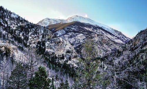 Free stock photo of colorado, mountains, national parks, rocky mountain national park