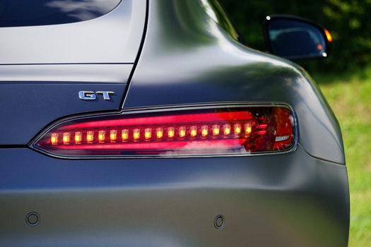 Free stock photo of car, vehicle, close-up, automotive