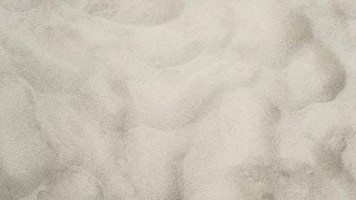 Free stock photo of background image, dunes, gray, sand