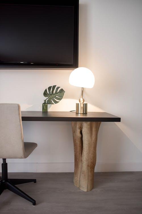 Gratis lagerfoto af design, gulv, hyggelig, indendørs