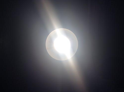 Gratis stockfoto met bureaulamp, bureaulicht