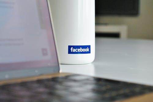 Fotos de stock gratuitas de Facebook, marca, red social