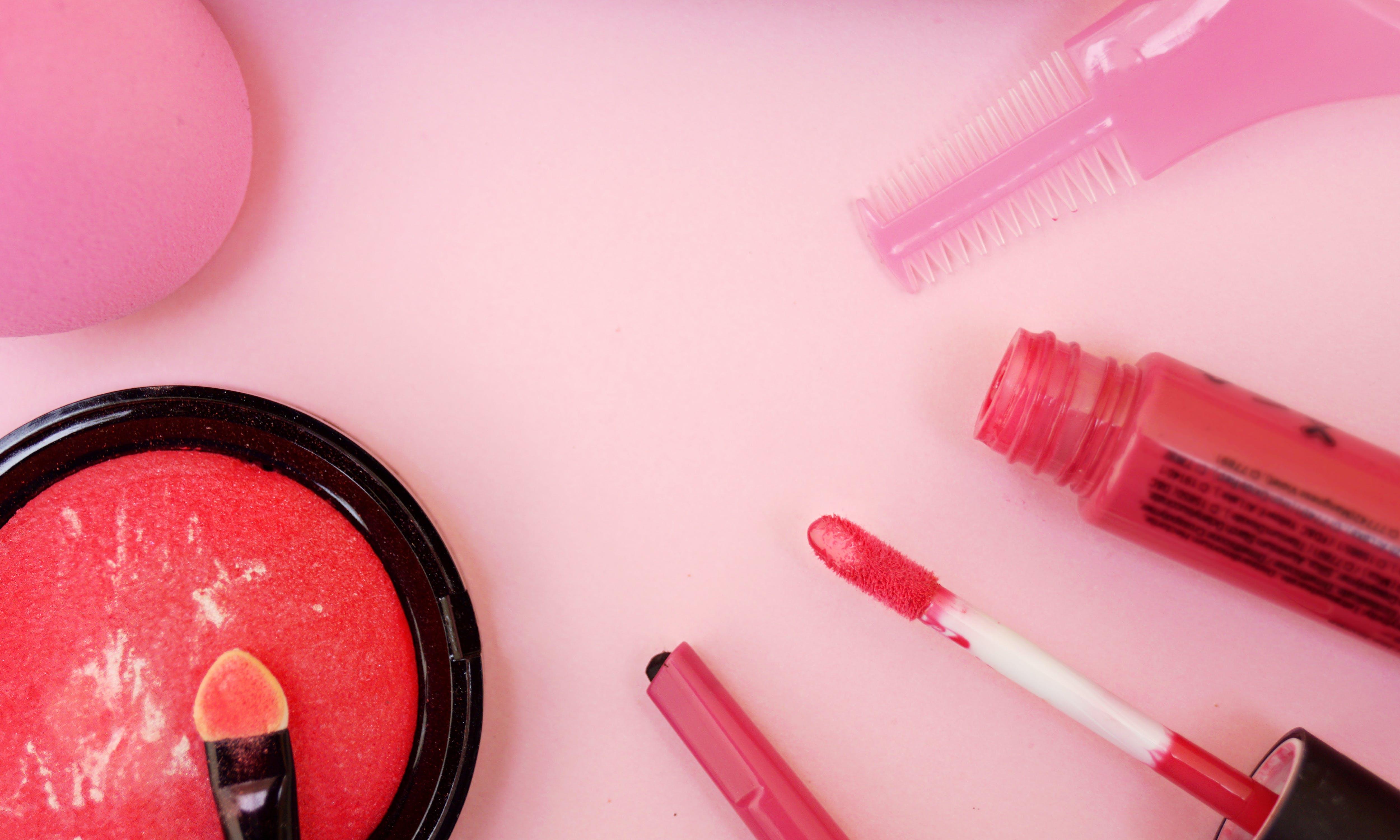 Free stock photo of girl, women, style, pink