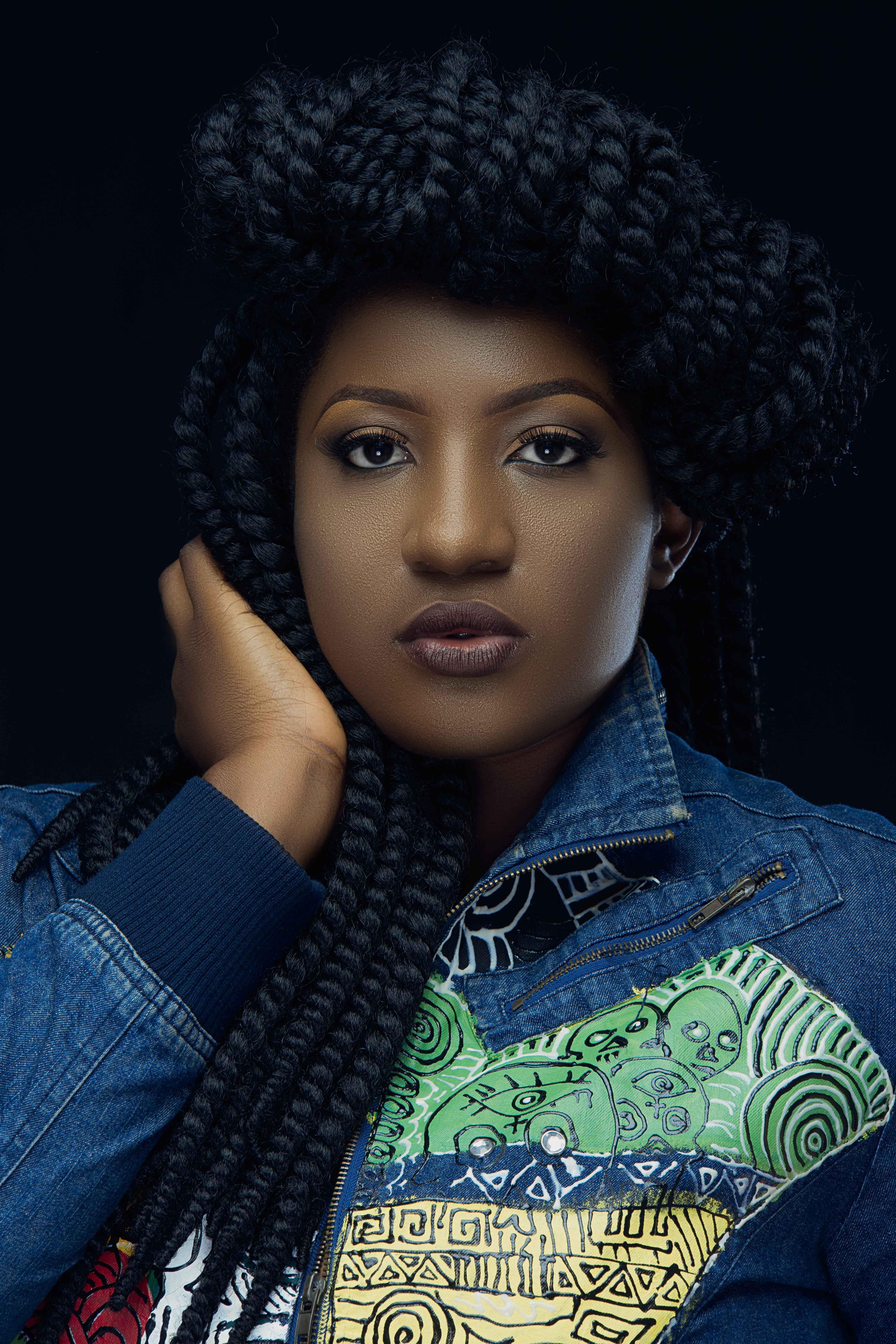 1000 Beautiful Beautiful Black Women Photos  Pexels -3622