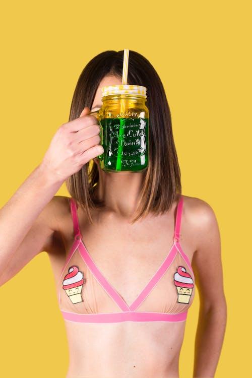 BH, drink, farver