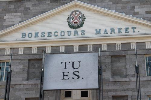 Free stock photo of sign, tu es