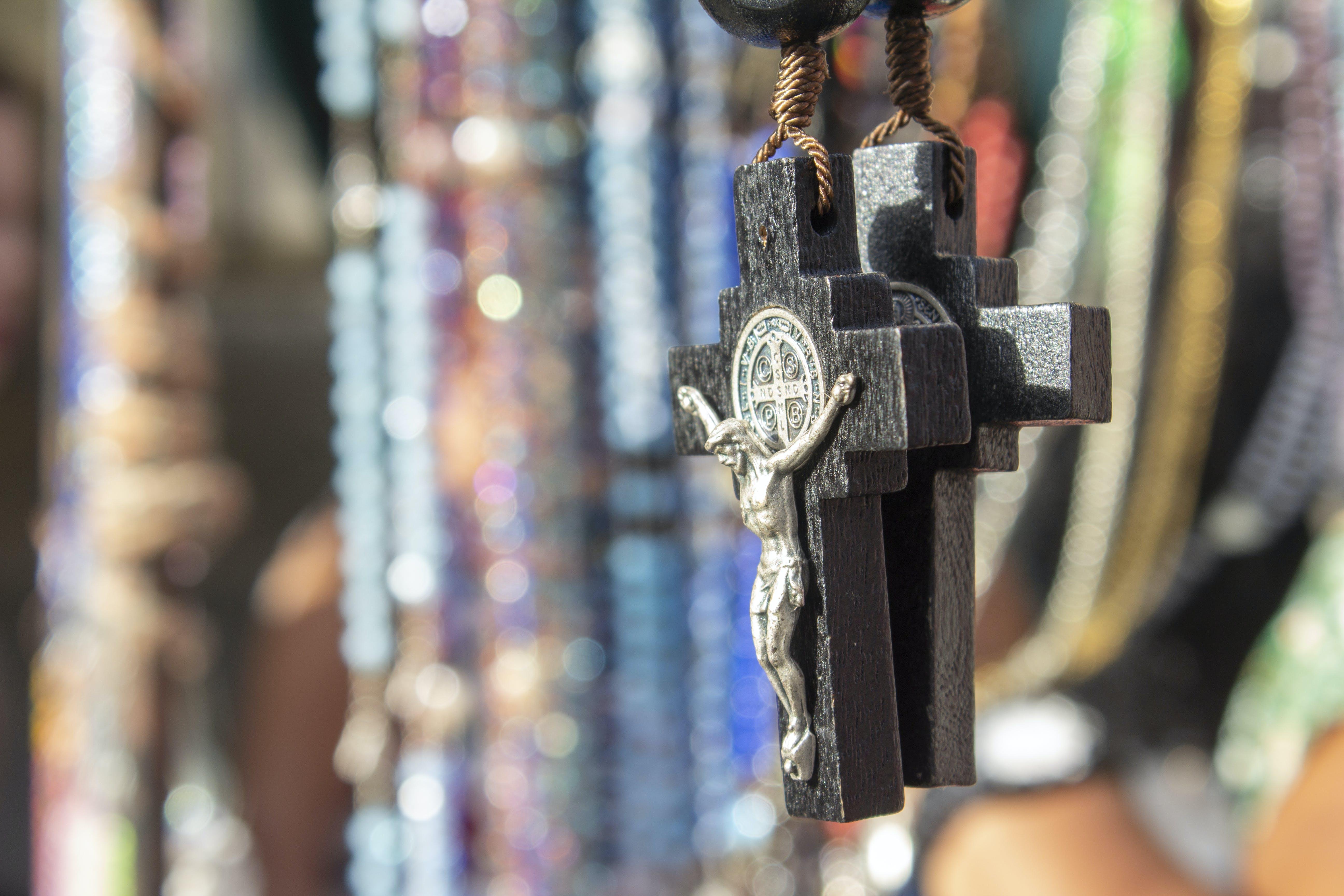 Free stock photo of jesus, faith, rosary, rosario