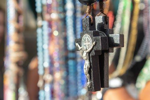 Photos gratuites de chapelet, corpus christi, fe, foi