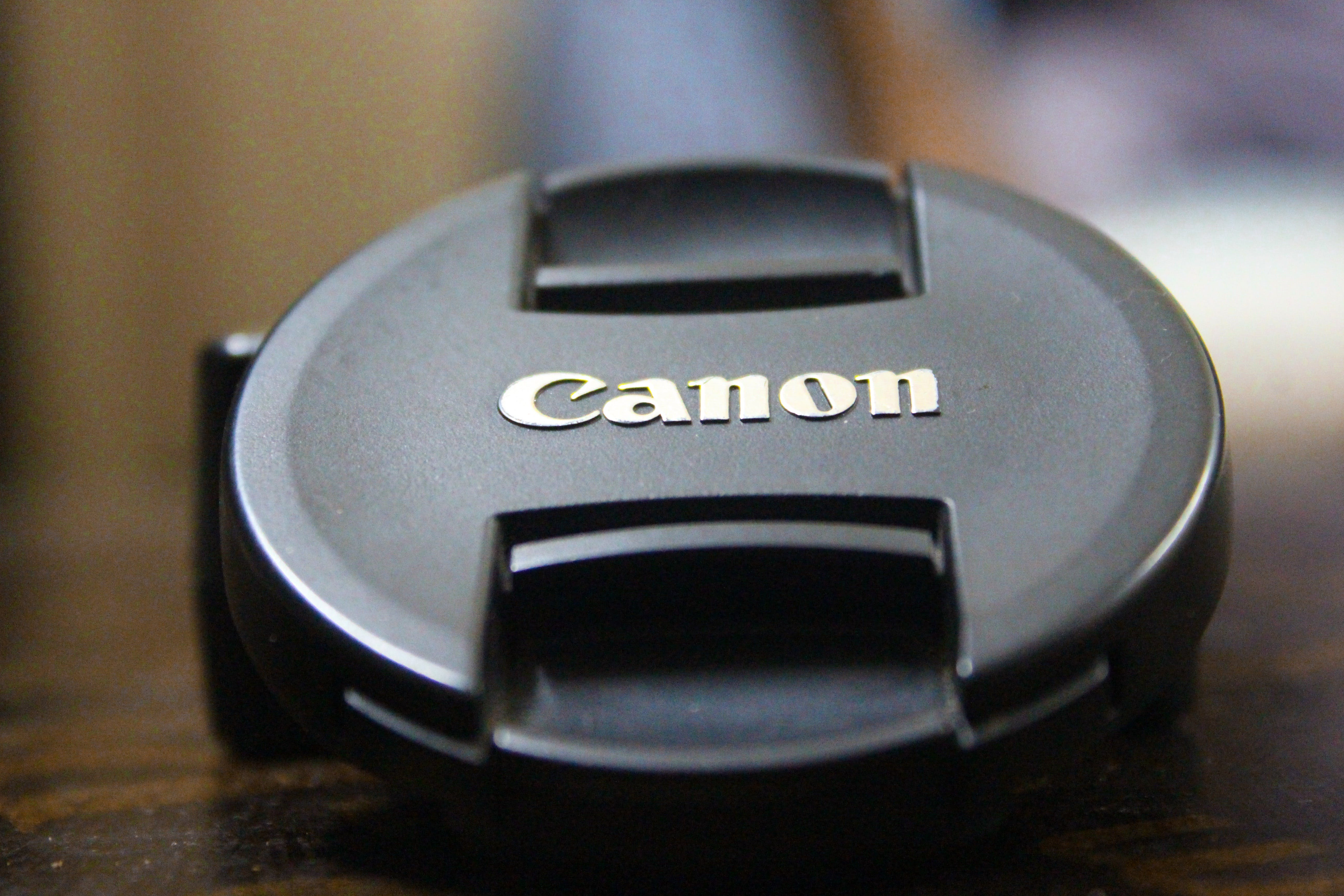 Free stock photo of 50mm, canon