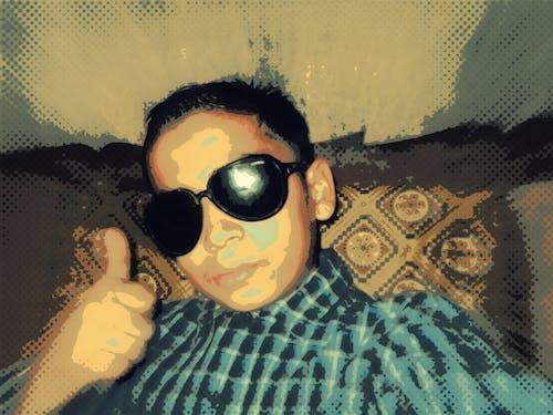 Free stock photo of Fozan Ahmed