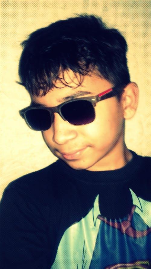 Free stock photo of Fozan Ahmed Memon