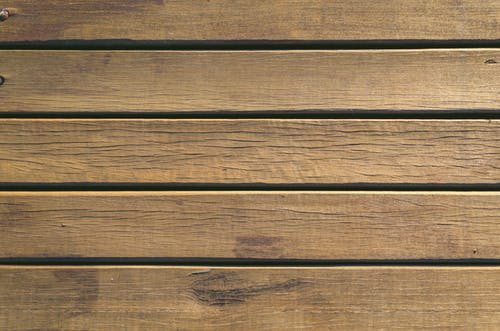 Immagine gratuita di in legno, legno, legno duro, marrone
