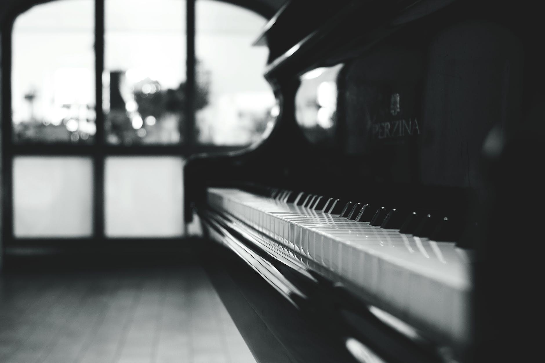 PianoPlayingTwo