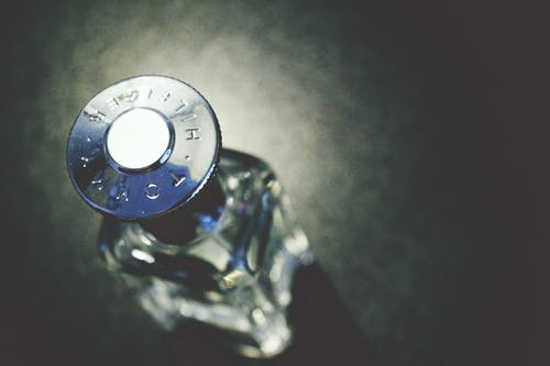 Free stock photo of art, bottles, close up view