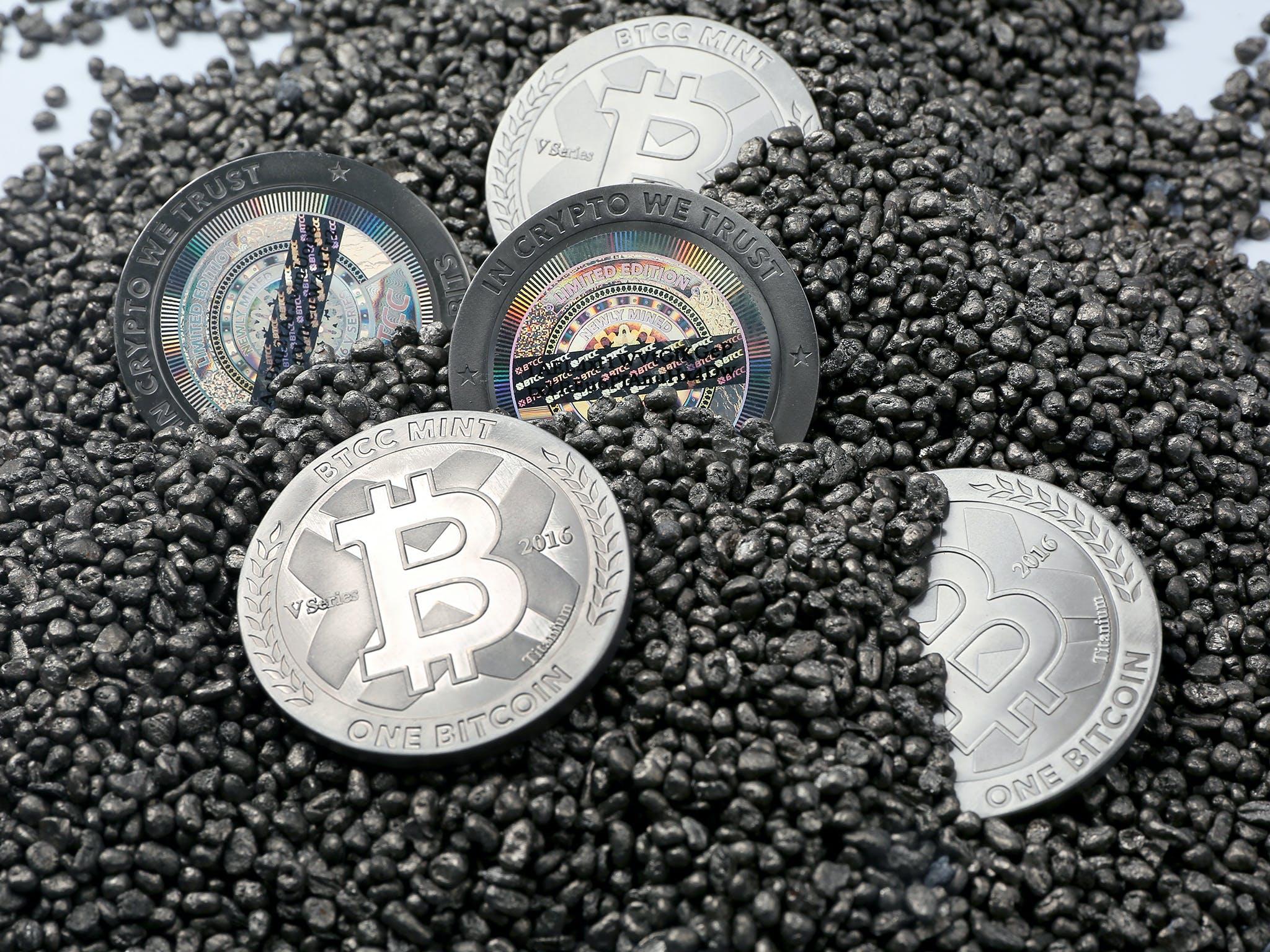bitcoin, coin, coinbase