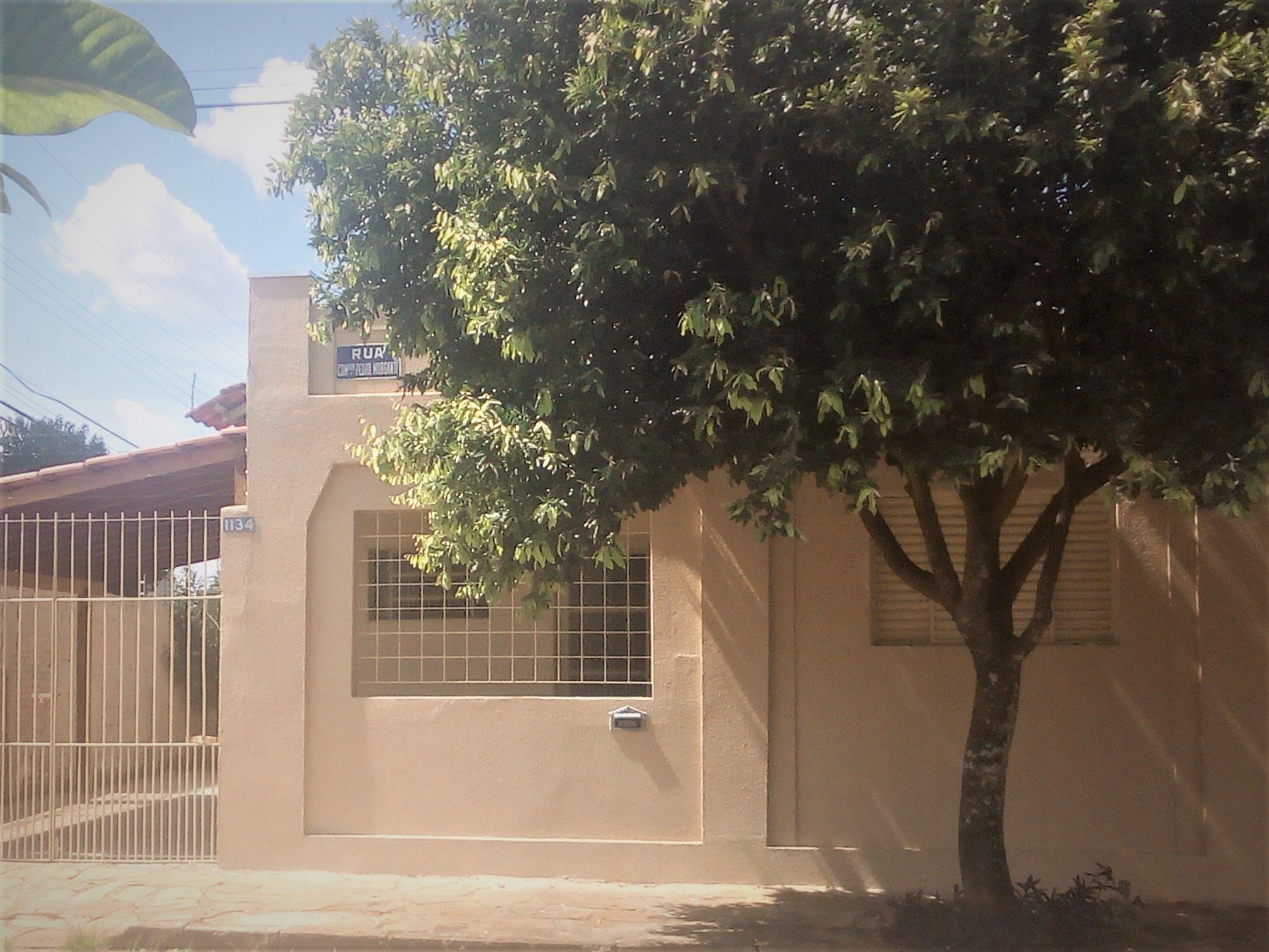 Free stock photo of casa vida urbana