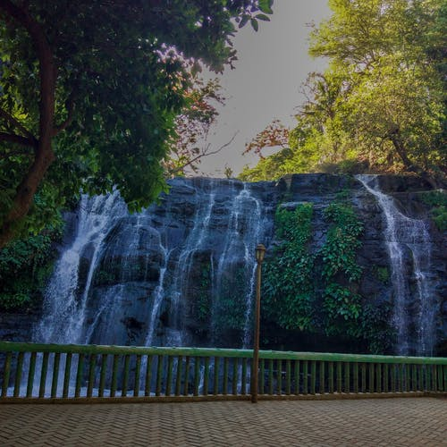 Fotos de stock gratuitas de caídas, cascada, cascadas, fotografía