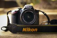 camera, lens, dslr