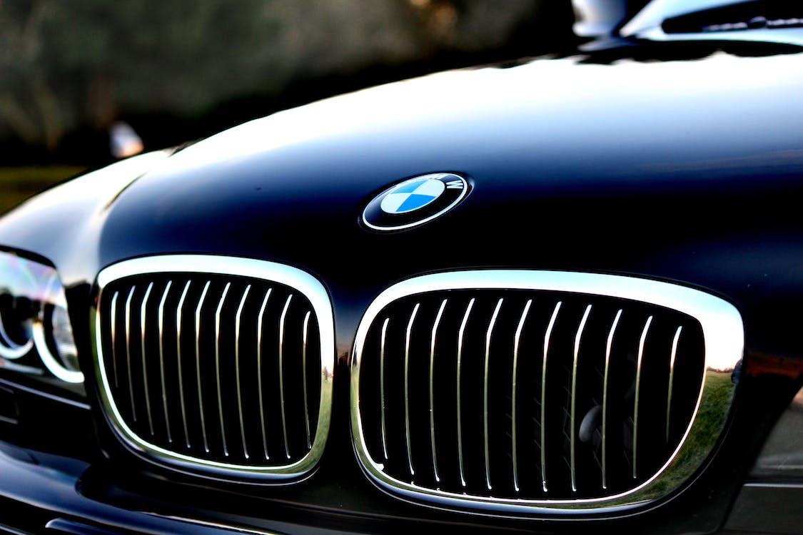 auto, automobilový priemysel, detailný záber