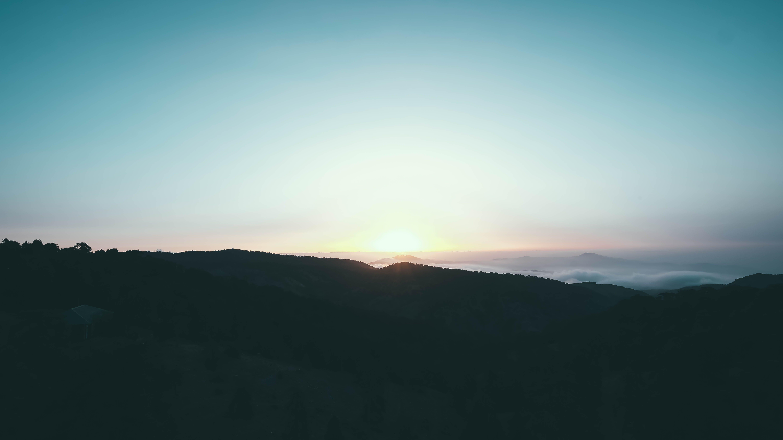 Gratis lagerfoto af baggrund, blå, cypern, farver
