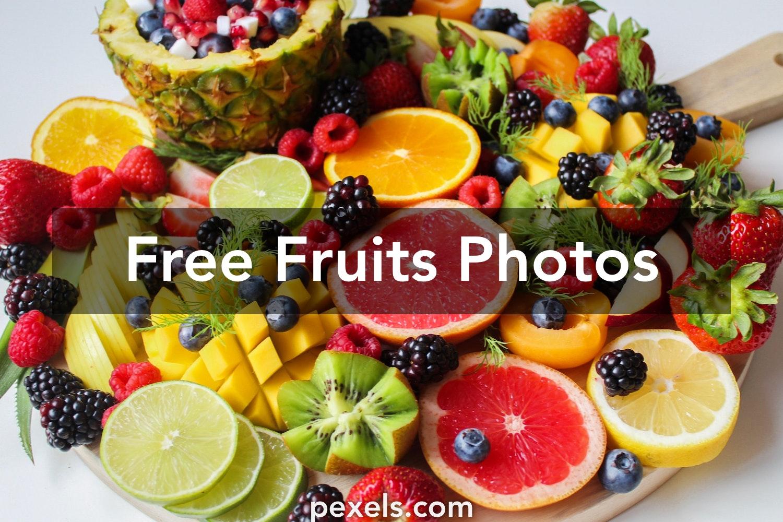 1000 interesting fruits photos pexels free stock photos