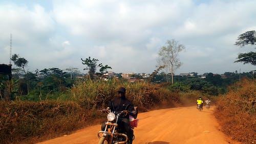Foto profissional grátis de a cidade abençoada, a cidade de 7 colines, áfrica em miniatura