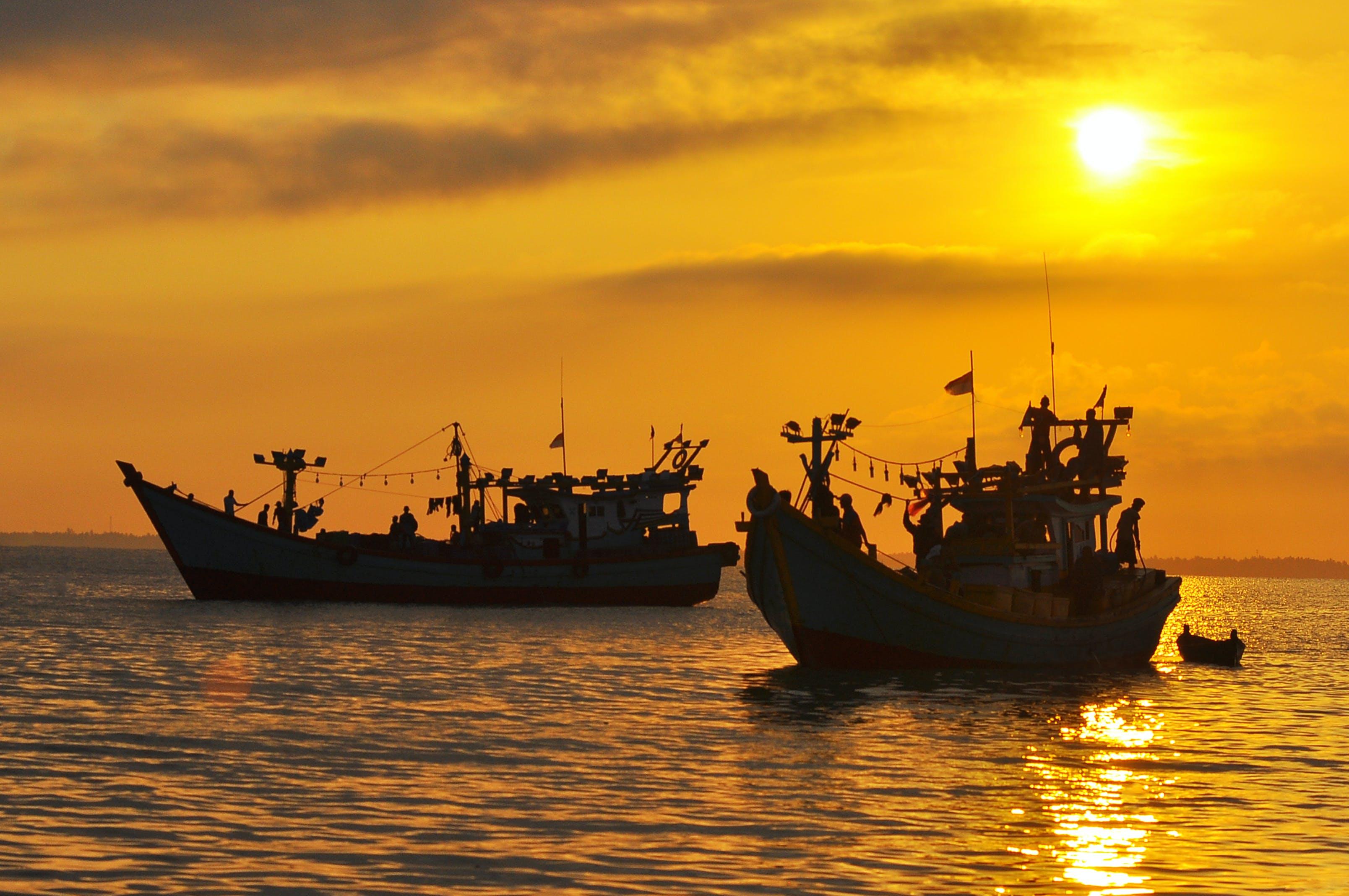 Free stock photo of #sunse #morning #aceh, sun