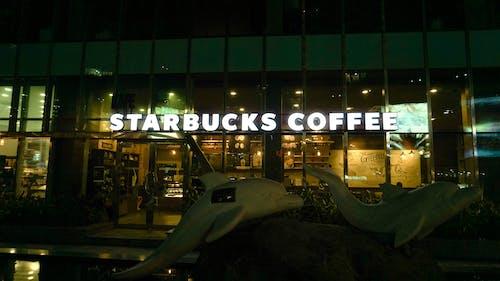 Imagine de stoc gratuită din cafea, cafenea, cantină, casă de odihnă