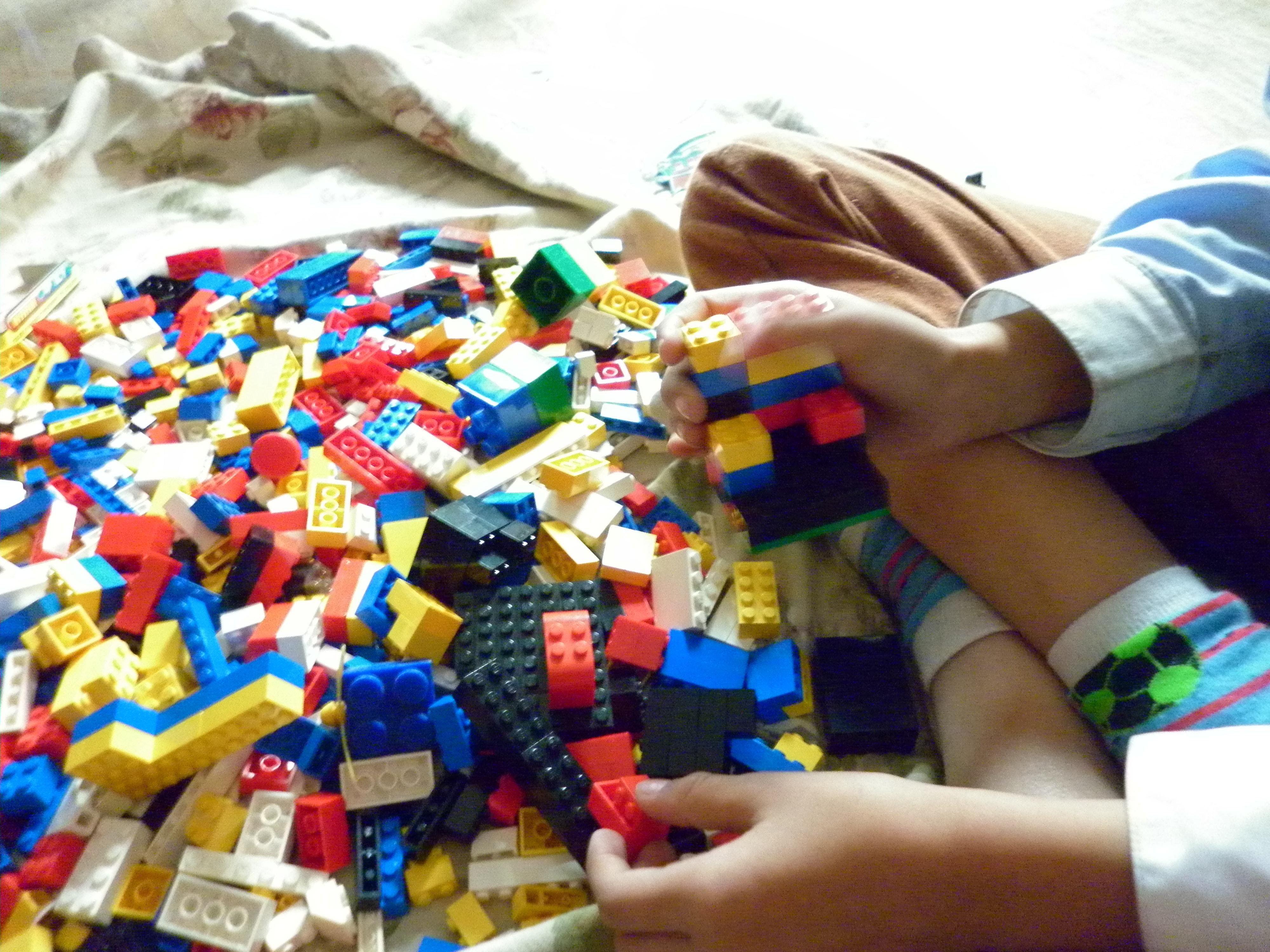 Výsledek obrázku pro kids lego house