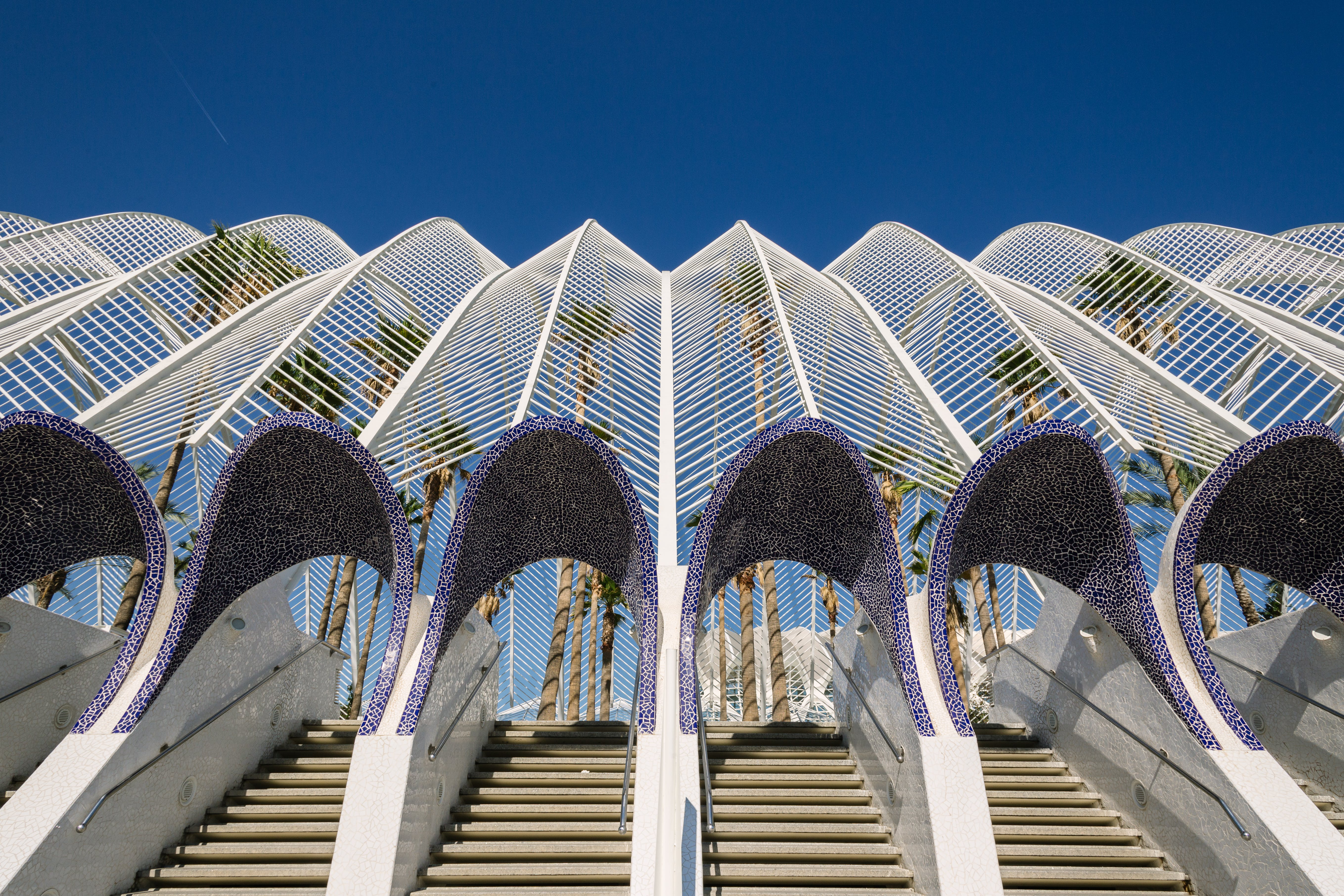 Kostnadsfri bild av arkitektonisk design, arkitektur, betong, byggnadsexteriör