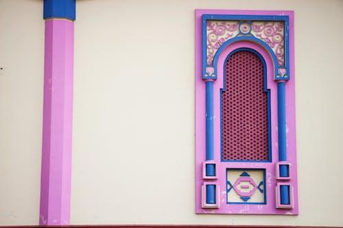 Foto d'estoc gratuïta de arquitectura islàmica, mesquita, musulmà, religió musulmana