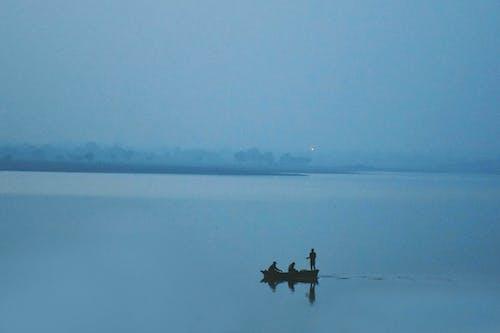 ボート, 自然の無料の写真素材