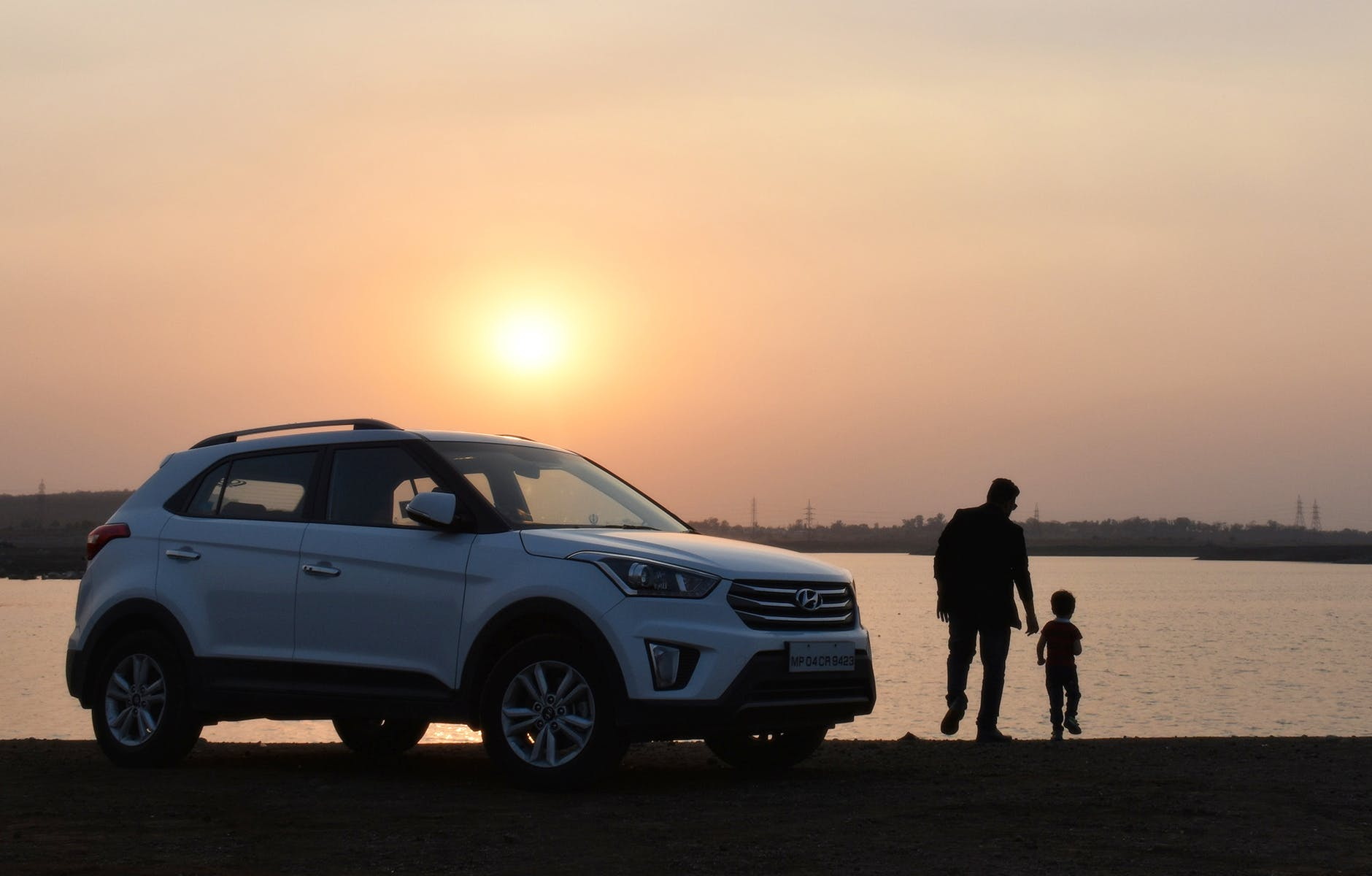 Best Family SUV Of 2019 Will Make You Fall In Love With Them