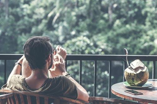 人, 休閒, 假期, 健康 的 免费素材照片