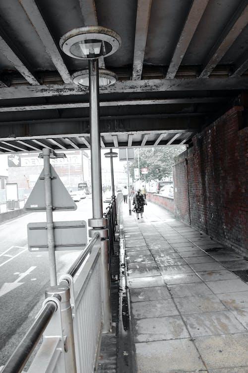 Gratis stockfoto met brug, plaats, stadsleven, stedelijk