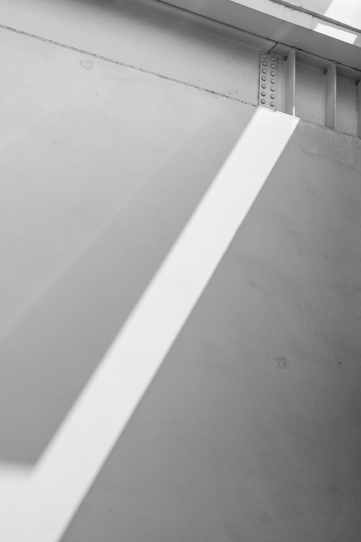 Kostnadsfri bild av betong, byggnad, design, enkel