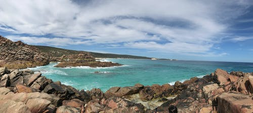 Free stock photo of australia, ocean, sea