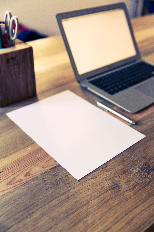 Kostenloses Stock Foto zu ausbildung, ausstellung, bildschirm, büro