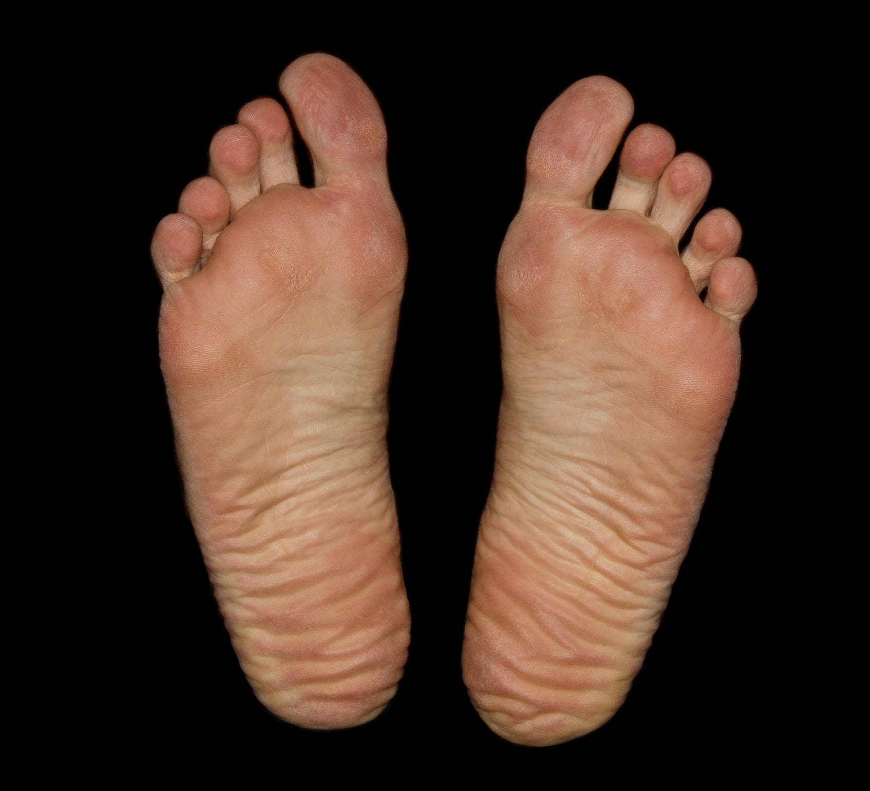 free stock photo of feet, foot, soles