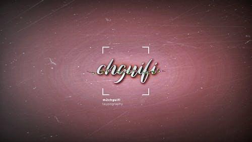 Ảnh lưu trữ miễn phí về #taypography #art #design #photochop
