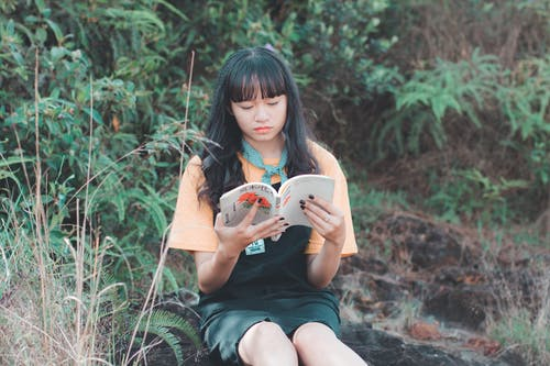 亞洲女人, 亞洲女孩, 人, 休閒 的 免費圖庫相片