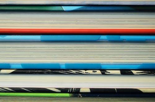 Foto d'estoc gratuïta de art, colors, de colors, disseny