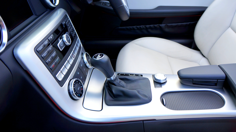Free stock photo of car, vehicle, technology, luxury