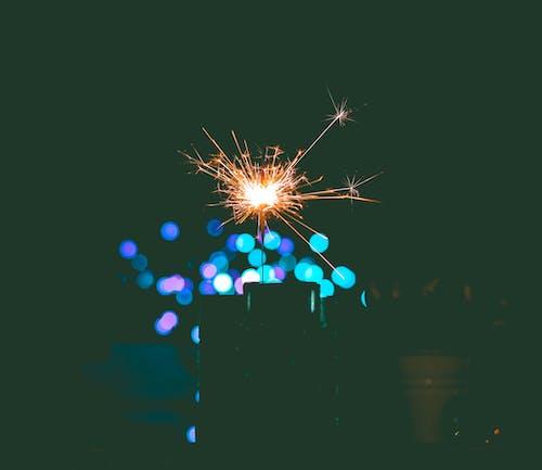 Immagine gratuita di audio, azzurro, canon, colore