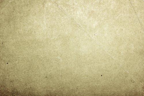 Kostenloses Stock Foto zu hintergrund, retro, textur, vintage