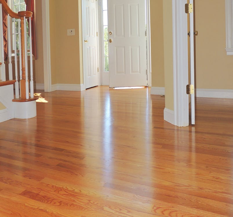 Free stock photo of hardwood floors