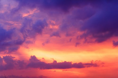 Gratis stockfoto met achtergrond, cloudscape, donkere wolken, dramatische hemel