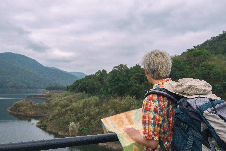 Kostenloses Stock Foto zu meer, landschaft, ferien, wasser