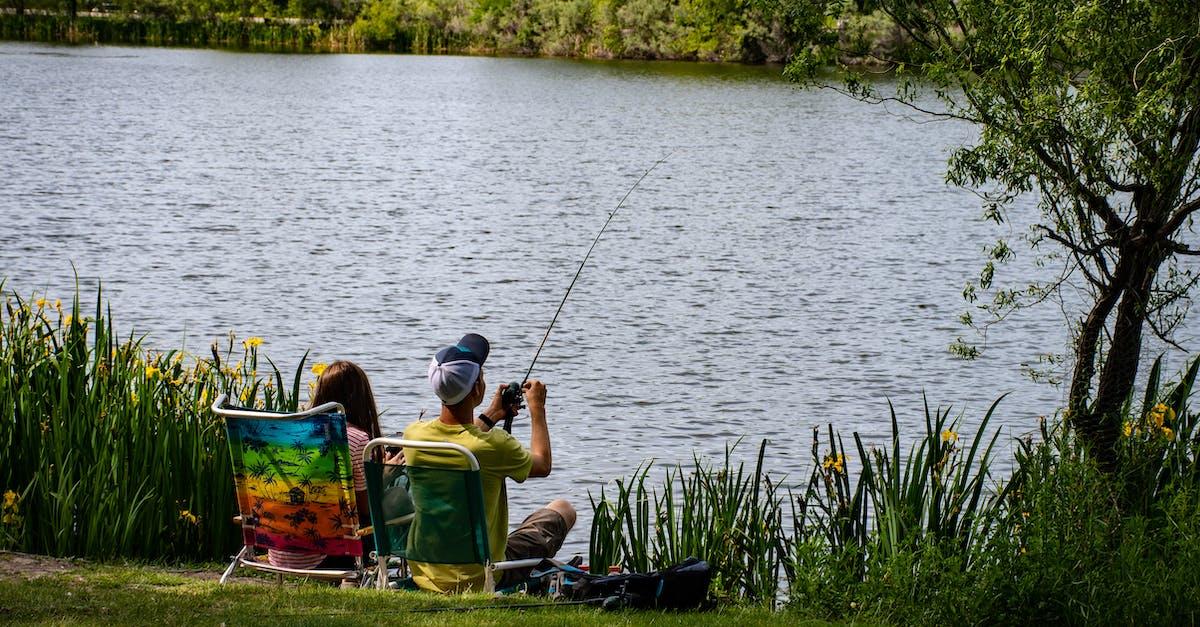 Католические, картинки рыбалка на природе