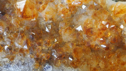 寶石, 晶, 晶體, 水晶 的 免费素材照片